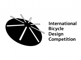 International bicycle design competition award for Shard in 2018 in taipei, taiwan