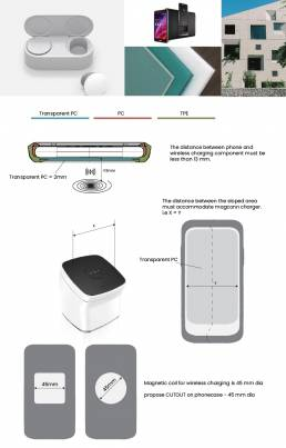 wireless charging ideation 03 03 uai